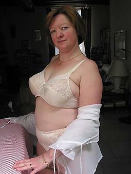 hotties hot gentlemen in lingerie