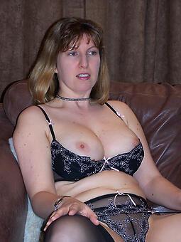 X female parent in underwear nudes tumblr