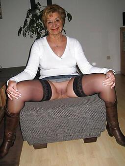 lady jilt 60 inferior free pics