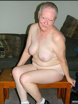 little one surrender 60 erotic pics