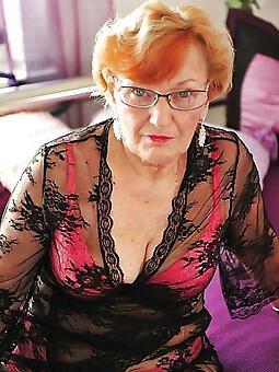 naked ascetic ladies over 60 xxx pics
