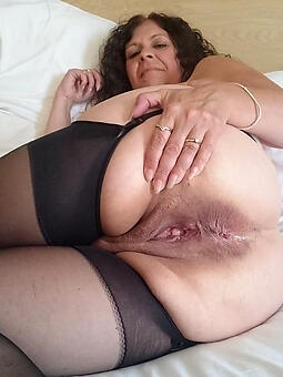 adult bold pussy unorthodox porn pics