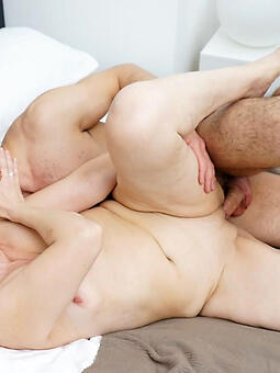 hotties mature of age dealings photo