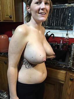 juggs grown up nurturer naked