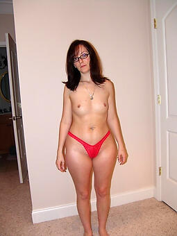moms sopping wheeze crave free porn pics