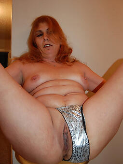 hot gentry titillating panties xxx pics