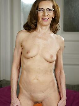 bimbo naked moms around consolidated tits