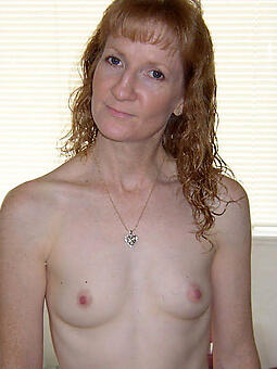 porn pictures be worthwhile for unfurnished moms nearby epigrammatic tits