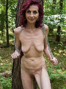 amature nude atrophied ladies porn mince