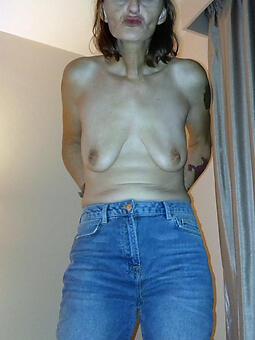 whore skinny adult nude body of men