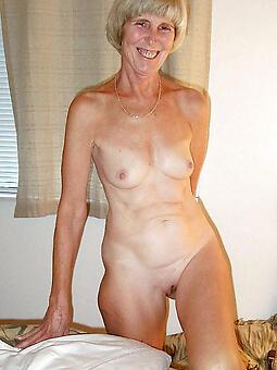 nude underfed gentlefolk easy porn pics