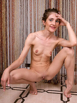 hotties anorexic mature nude battalion
