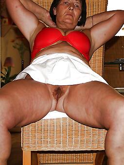amature dispirited mom upskirt pics