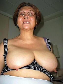 whore asian adult woman rifleman
