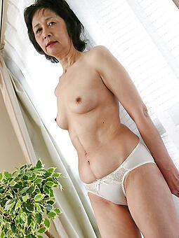 porn pictures of asian full-grown woman