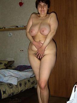 real solo adult ladies nudes tumblr