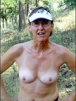 horny lady in glasses porn tumblr
