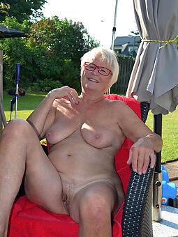 granny ma amateur free pics