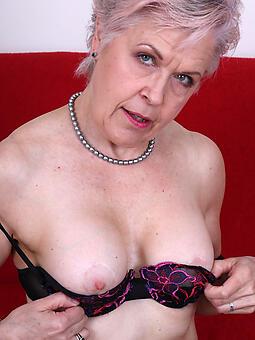 natural granny old lady hot pics