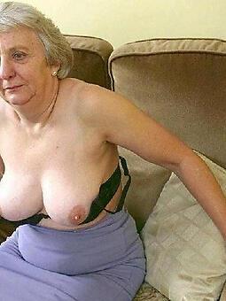 granny old lady free porn pics