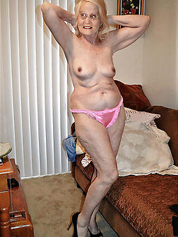 hot granny elderly daughter xxx pics