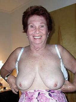perfect lady granny free porn