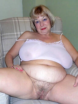 amature bbw mature moms pics
