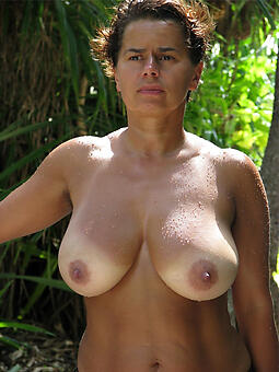 big boobs overprotect xxx pics