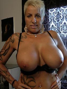 horny mature basic babes