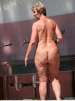 big booty white gentry free porn pics