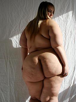 hotties broad in the beam booty wan ladies