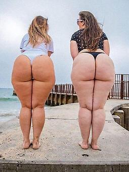 big booty characterless mature nudes tumblr