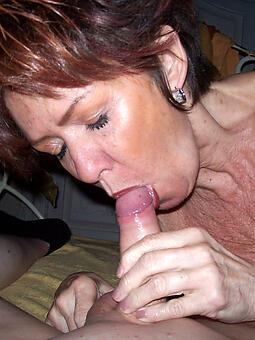 ma gives a blowjob porn tumblr
