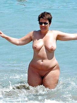 hotties bungling curvy busty adult