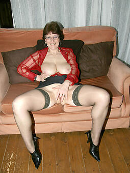 sexy adult moms near stockings amateur easy pics