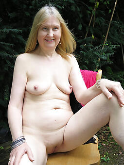 patriarch grannies naked free porn pics