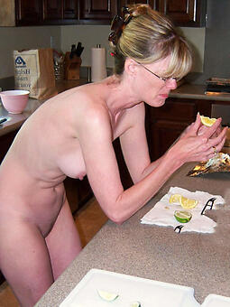 older matured wife porn tumblr