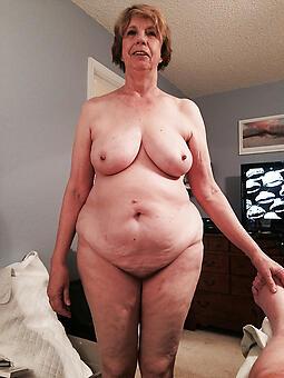 hot grey moms porn tumblr