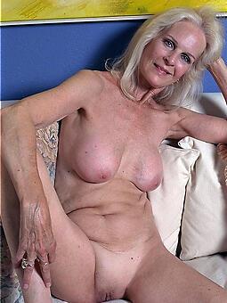 hot old moms brigandage
