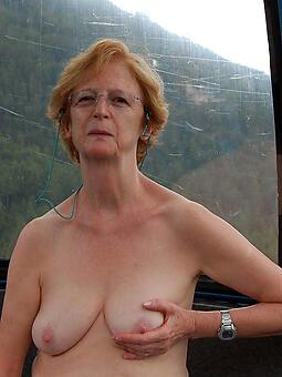 hot old moms free porn pics