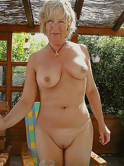 whore hot superannuated battalion nude photo