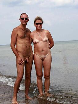 hot female parent on margin crude free pics