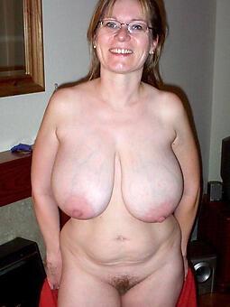 horn-mad chubby tit moms porn tumblr