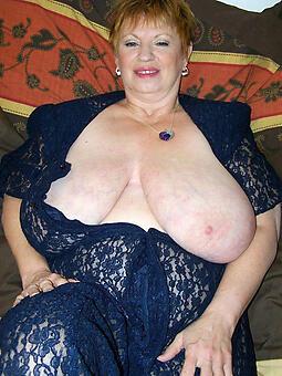 xxx adult sluts encircling chunky tits