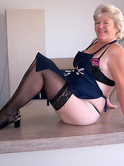 amature 60 plus moms amateur hot pics