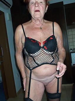 sexy moms over 60 free porn pics