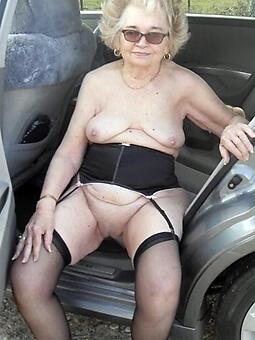 juggs moms over 60
