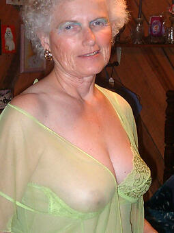 amateur 60 year old gentry nudes tumblr
