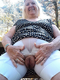 moms down in the mouth panties porn tumblr
