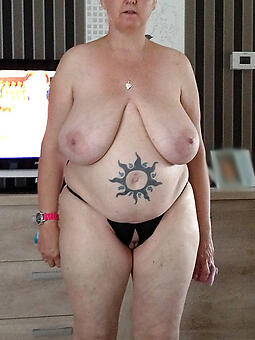 sexy moms sexy cut-offs stripping